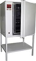 Стерилизатор ГП-160