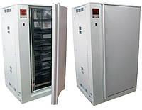 Стерилизатор ГПД-640 проходной