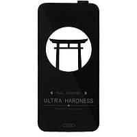 Захисне скло super HD+ для Iphone XS Max/11 Pro Max