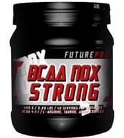 Аминокислоты Future Pro BCAA Nox Strong 4:1:1 1 kg