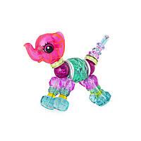 Игрушка Twisty Petz Серии Модное Превращение -Элегантный Слон