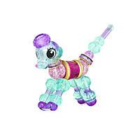 Игрушка Twisty Petz Серии Модное Превращение -Пудель Ириска