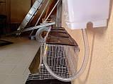 Клетка для несушек. ЭКО-20, фото 4
