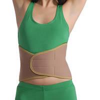 Бандаж ортопедический, согревающий  4045 люкс (Med textile)