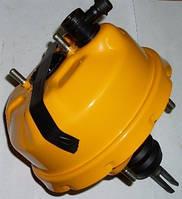 Вакуумный усилитель тормозов (ВАКУУМ) ВАЗ 2103 СПОРТ (SPORT) ТОЛЬЯТИ
