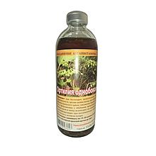 Спиртова настоянка Борової матки (Ортілія однобокою) 250 мл Алтайвитамины