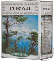 """Чай индийский черный """"Канченджунга"""" 100гр"""