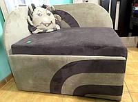 Дитячий  Дюк Дота(коричневий)  Меблі-Сервіс Спальне 700х2000 Сторона- 7, фото 1