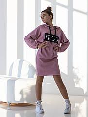 Супермодное подростковое платье Перфект-3 ТМ Madlen Размеры 140 158