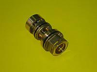 Трехходовой клапан 8708500372 Junkers, Bosch Euroline ZW23-1, Ceraclass ZW24-2