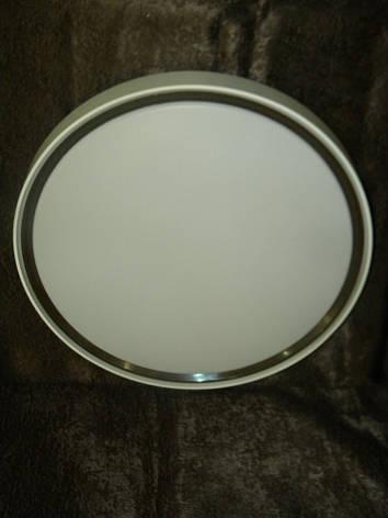 Люстра светодиодная RISE  2212/24W, фото 2
