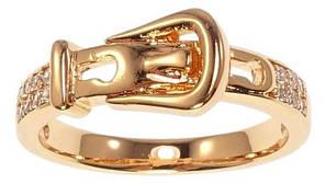 Кольца M&L