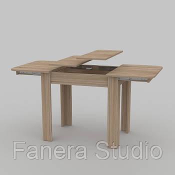 Стол-трансформер 22