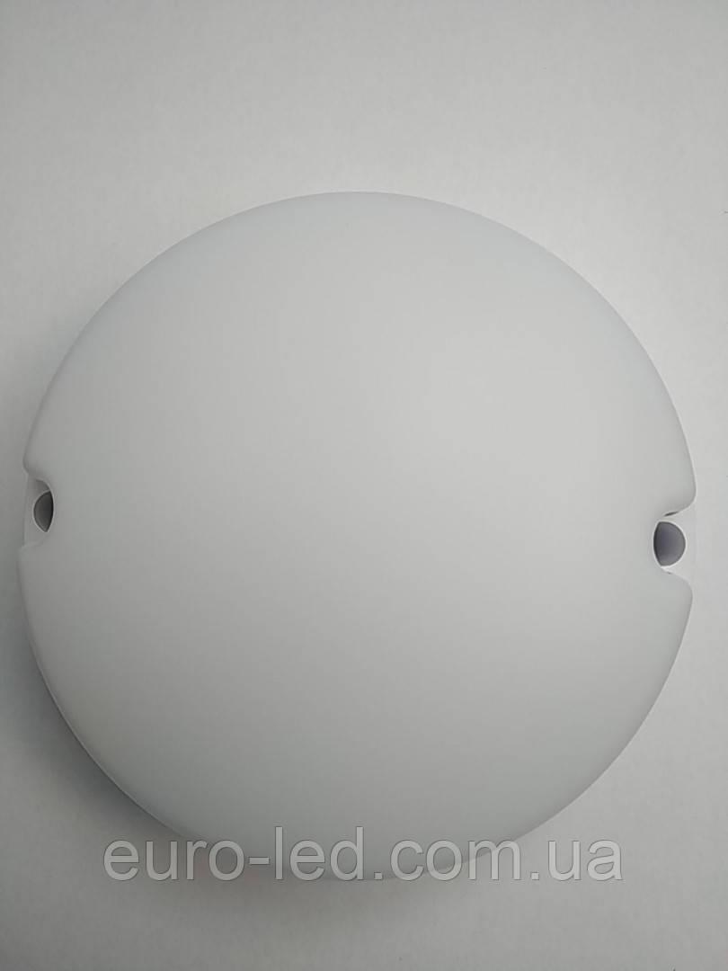 MPL- круг 9 ватт