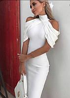 Вечернее,нарядное платье, фото 1