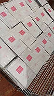 Печать на пакетах крафт (печать на пакетах)