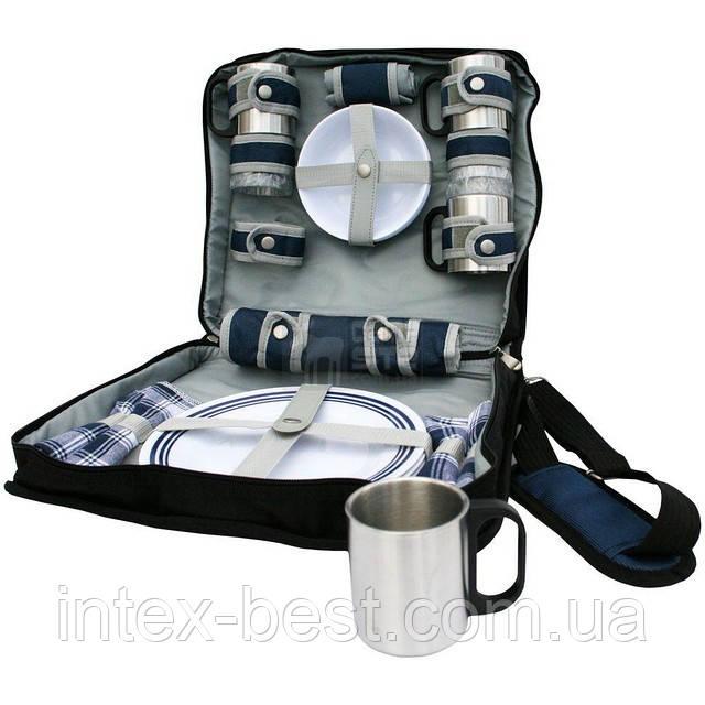 Набор для пикника Кемпинг HB8-036