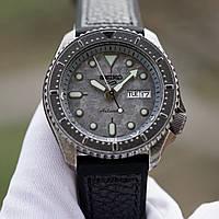 Мужские часы Seiko 5 Sports SRPE79 Automatic, фото 1