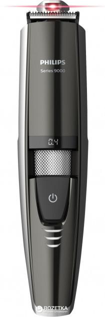 Триммер для бороды и усов Philips Beardtrimmer Series 9000 BT9297/15