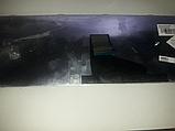 Клавиатура 9Z.N7TSV.80R 9Z.N7USV.P0R для ноутбука Toshiba Satellite (M, фото 2