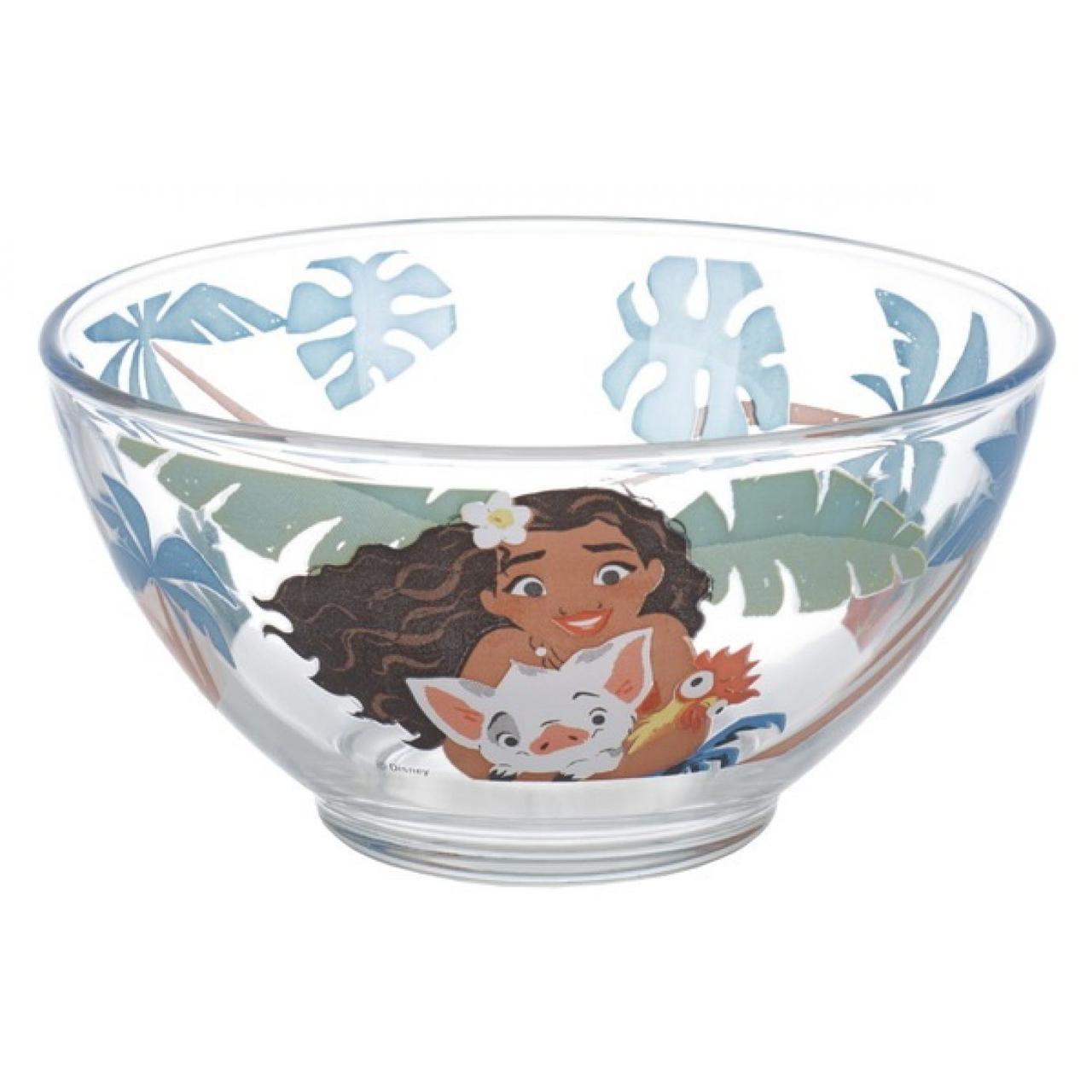 """Пиала стекло детская """"Luminarc.Disney Vaiana"""" 500мл 38981 / N3958"""