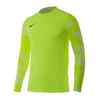 Кофти Кофта Nike Dry Park IV Goalkeeper Jersey Long Sleeve L, фото 1