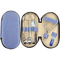 Маникюрный набор KDS 04-7104 6 предметов
