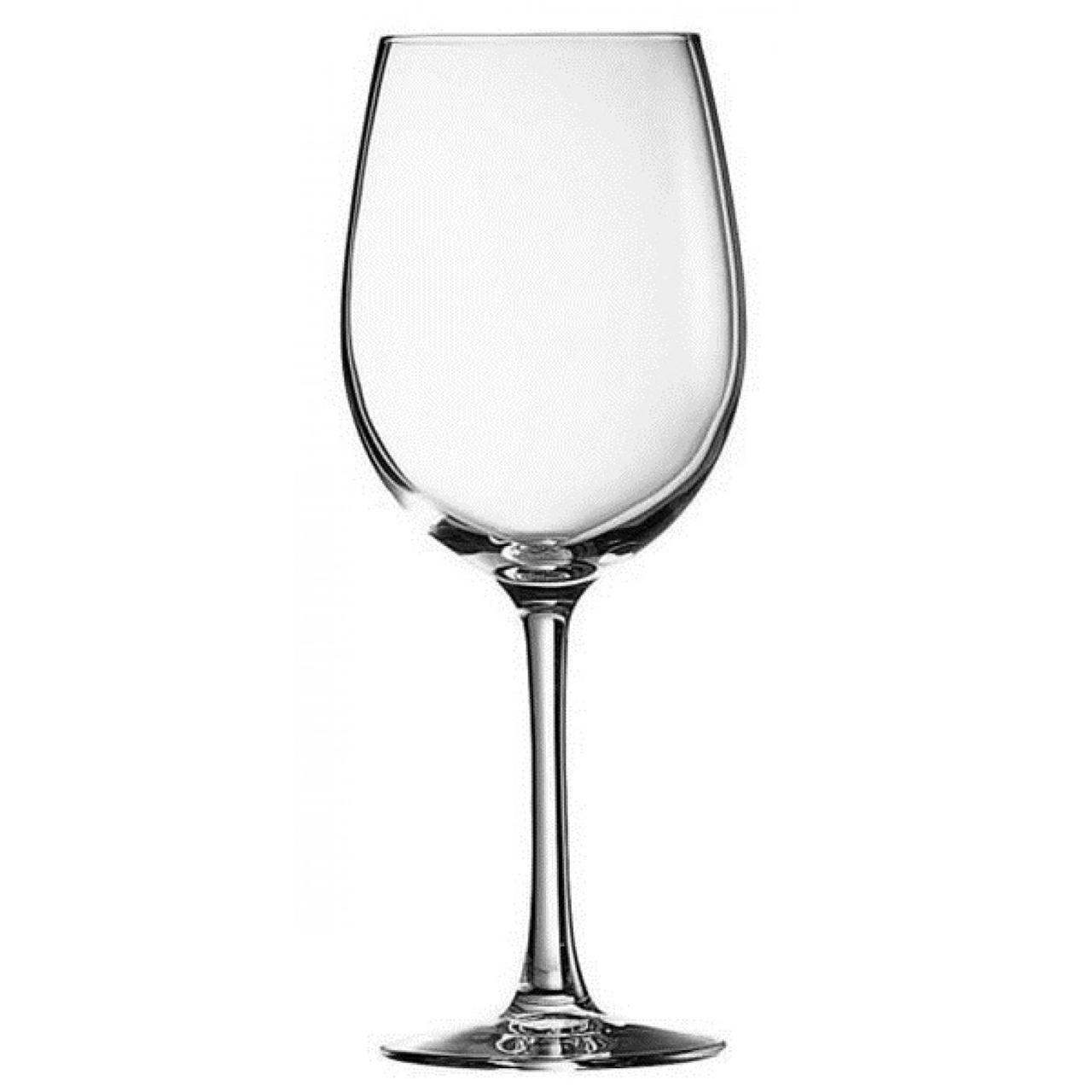 "Келих ""Luminarc. Allegresse"" 420мл (вино) 8166/17065"