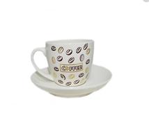 """Набір кавовий 6предм. """"До кави"""" 76000558/Галерея"""