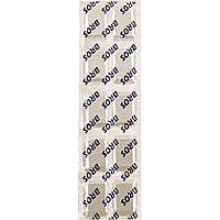 Пластины для электрофумигатора Bros 1255