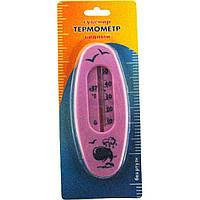 Сувенир Термометр В-1 Малыш (водяной)