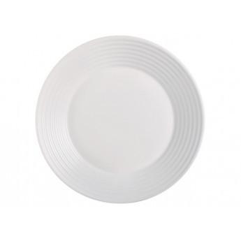 Тарілка супова скляна Luminarc. Harena 23,5см L2785/09953 (6) (24)