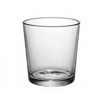 Чарка скляна Ода 05с1250/0040 50мл (Галерея)