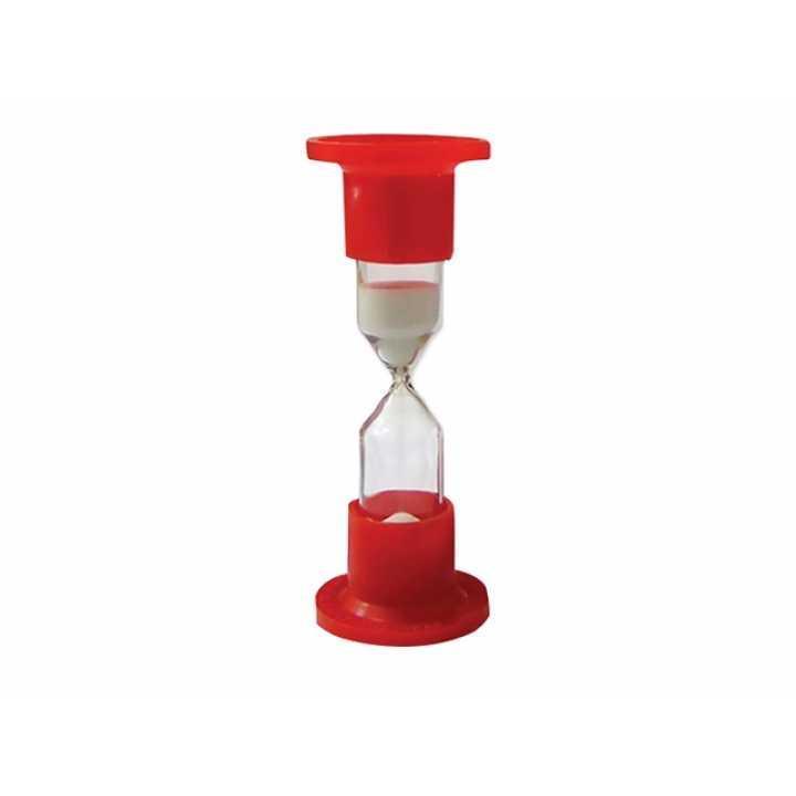 Часы песочные тип 2-2 на 2 минуты