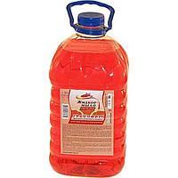"Мыло жидкое 4,5 кг ""e'Va"" грейпфрут (4)"