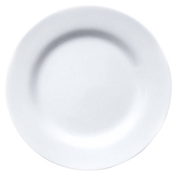 Тарелка суповая Luminarc Peps Evolution 220 мм 63376
