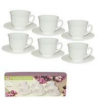 Сервіз чайний Глазур 30028