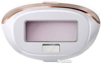 Фотоэпилятор Philips Lumea Advanced SC1997/00, фото 3