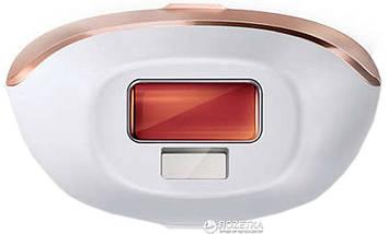 Фотоэпилятор Philips Lumea Advanced SC1997/00, фото 2
