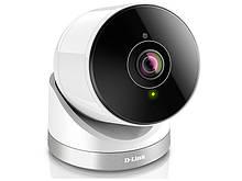 Камера видеонаблюдения D-Link DCS-2670L