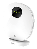 Система видеонаблюдения, беспроводная камера D-Link DCS-2802KT, фото 3