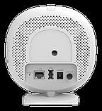 Система видеонаблюдения, беспроводная камера D-Link DCS-2802KT, фото 4