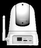 Камера видеонаблюдения D-Link DCS-8525LH, фото 4