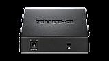 Коммутатор (Switch) D-Link DGS-105/E, фото 3
