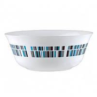 "Салатник стекло ""Luminarc.Kalei"" 12 см 95828 / 95828 / H5111"