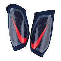 Щитки Щитки Nike  Protegga L