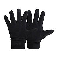 Рукавиці Рукавиці CMP WOMAN FLEECE GLOVES S