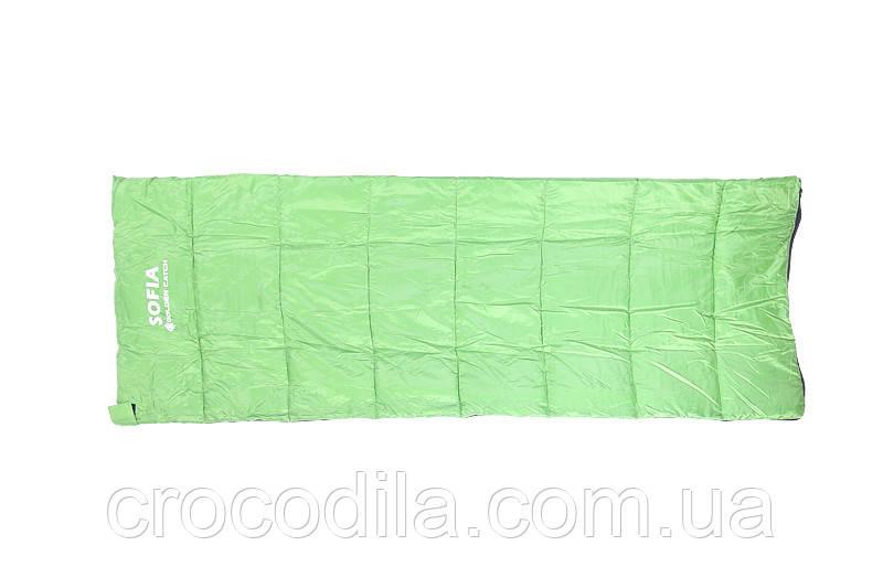Спальний мішок Golden Catch SIDNEY 220 х 90 см