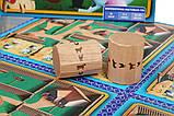 Настольная игра Ферма, 8+, фото 4