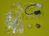 Гидравлический переключатель (датчик протока) 8707406064 Junkers, Bosch Euroline ZW23-1, Ceraclass ZW24-2